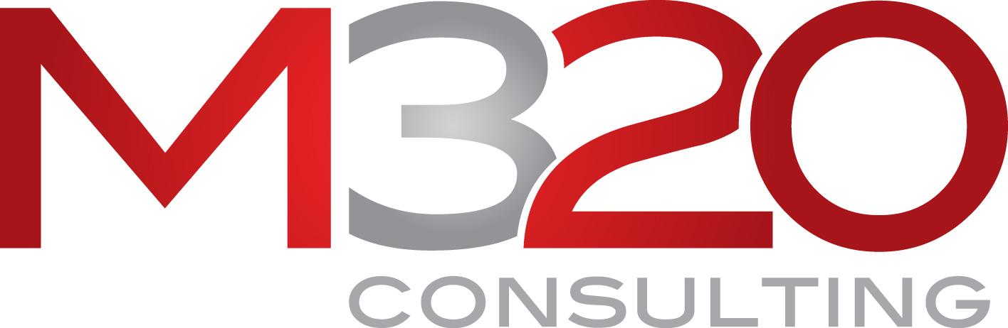 m320 Consulting